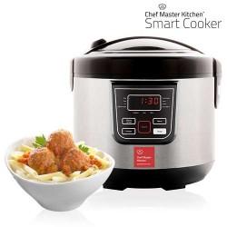 Ρομπότ Κουζίνας Smart Cooker