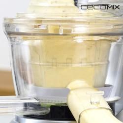 Φίλτρο για Παγωτά Cecomix 4043