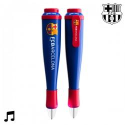 Μουσικό Στυλό F.C. Barcelona