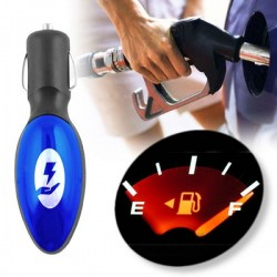 Fuel Power Assistant Εξοικονομητής Καυσίμου