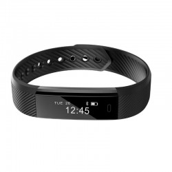 Activity Tracker VeryFit