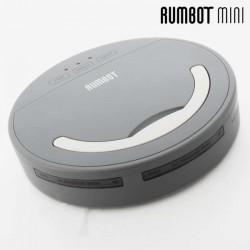 Ηλεκτρική Σκούπα Ρομπότ Rumbot Mini