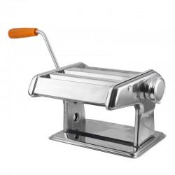 Μηχανή παρασκευής ζυμαρικών ΥΤ-150