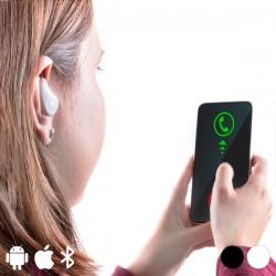 Ακουστικά in Ear Bluetooth