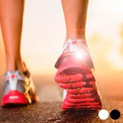 Ανακλαστικό Φως για Αθλητικά Παπούτσια