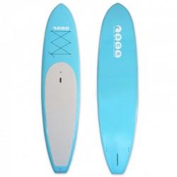 Σανίδα SUP SCK 11'6'' Sky Blue