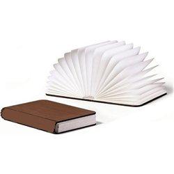 Φωτιστικό Βιβλίο Led – OEM