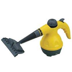 Φορητός Ατμοκαθαριστής 1000W Steam Cleaner DF-A001 OEM