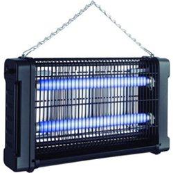Εντομοπαγίδα Ηλεκτρική 40W – OSCAR PLUS GC2-40