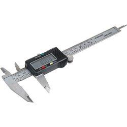 Ηλεκτρονικό Ψηφιακό Παχύμετρο – Μικρόμετρο Ακριβείας – 0,05mm – 150mm.