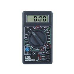 Ψηφιακό Πολύμετρο Universal – OEM DT-830B
