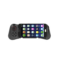 Ασύρματο Χειριστήριο Bluetooth Gamepad Gaming Controller Joystick Για Android Phone – MOCUTE-058