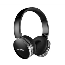 Bluetooth Ακουστικά Stereo On Ear – Awei A500BL