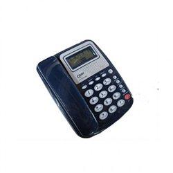 Σταθερό Τηλέφωνο Cask – OEM KX-T025 LMID