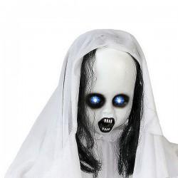 Κρεμαστό Φάντασμα (90 cm)