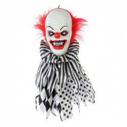 Hanging Clown (60 cm)