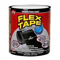 Aυτοκόλλητη Αντιολισθητική Ταινία Flex tape 4 – OEM