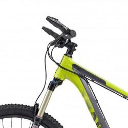Αδιάβροχα Πλαϊνά LED Φώτα για Χερούλια – Τιμόνι Ποδηλάτου – Handlebar Bicycle Lights