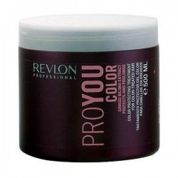 Προστατευτικό Χρωμάτων Proyou Color Revlon