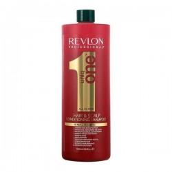 Σαμπουάν και Conditioner 2-σε-1 Uniq One Revlon
