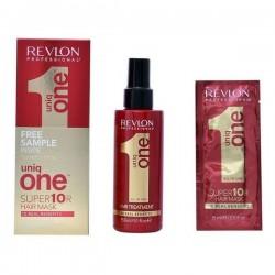 Εντατική Θεραπεία Επιδιόρθωσης Uniq One Revlon