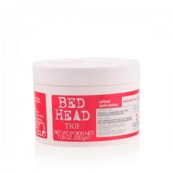 Κρέμα Ντους Bed Head Tigi