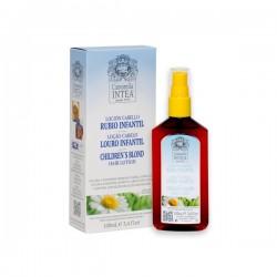 Λοσιόν για Ξέβγαλμα Camomila Intea (100 ml)