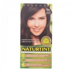 Βαφή Χωρίς Αμμωνία N4 Naturtint