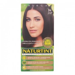 Βαφή Χωρίς Αμμωνία N3 Naturtint