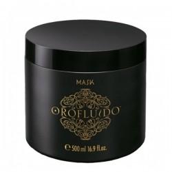 Ενυδατική Θεραπεία Orofluido Orofluido (500 ml)