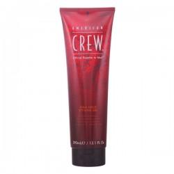 Ισχυρό Τζελ American Crew