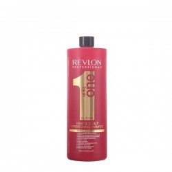 Σαμπουάν Uniq One Hair & Scalp Revlon
