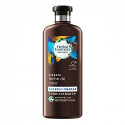 Θρεπτικό Conditioner Bio Hidrata Coco Herbal (400 ml)