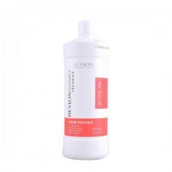 Οξειδωτικό Mαλλιών Revlon (900 ml)