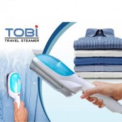 Ατμοσίδερο Ταξιδιού Tobi Travel Streamer