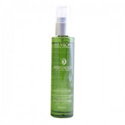 Θεραπευτικός Ορός για τις Άκρες των Μαλλιών Eksperience Hydro Nutritive Revlon (50 ml)