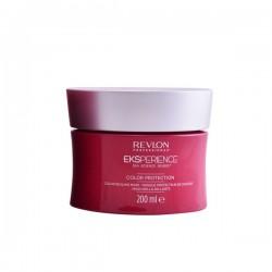 Θρεπτική Mάσκα Mαλλιών Color Intesify Revlon