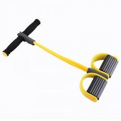 Σύστημα Εκγύμνασης Με Λάστιχα Body Trimmer JT-002