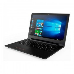"Notebook Lenovo V145 15,6"" A4-9125 8 GB RAM 256 GB SSD Μαύρο"