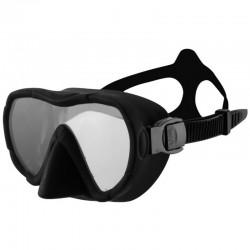 XDive Μάσκα Θαλάσσης Σιλικόνης View - 61005