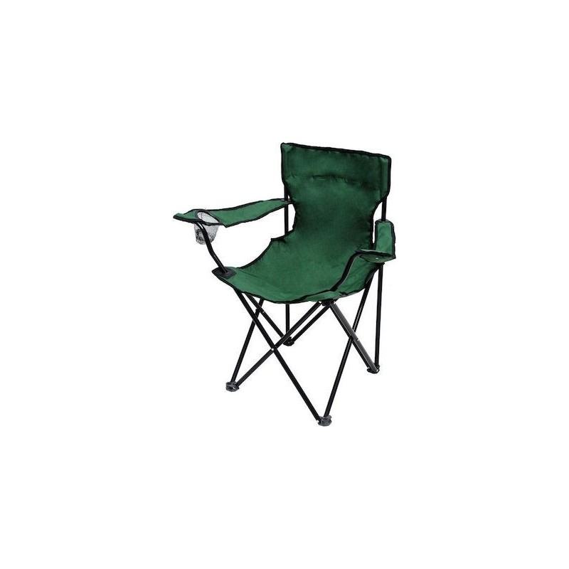 Καρέκλα Παραλίας ED-YB OEM