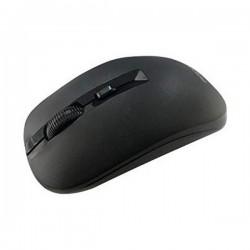 Οπτικό ασύρματο ποντίκι approx - appxm180 USB 2.0