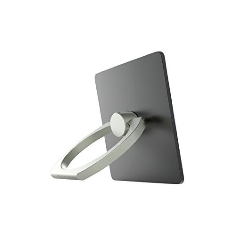Δαχτυλίδι Συγκράτησης Κινητού Sticky RingHook