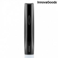 Ηλεκτρικό τιρμπουσόν Uncorker InnovaGoods