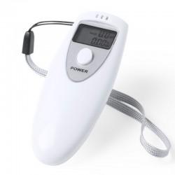Ψηφιακή συσκευή για Αλκοτέστ