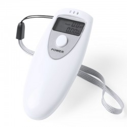 Ψηφιακή συσκευή για Αλκοτέστ 145287
