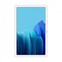 """Samsung Galaxy Tab A7 (2020) 10.4"""" (32GB) Silver"""