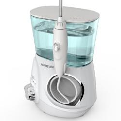 Οδοντιατρικό Σύστημα Καθαρισμού Δοντιών – Waterpulse V600G Flosser Water