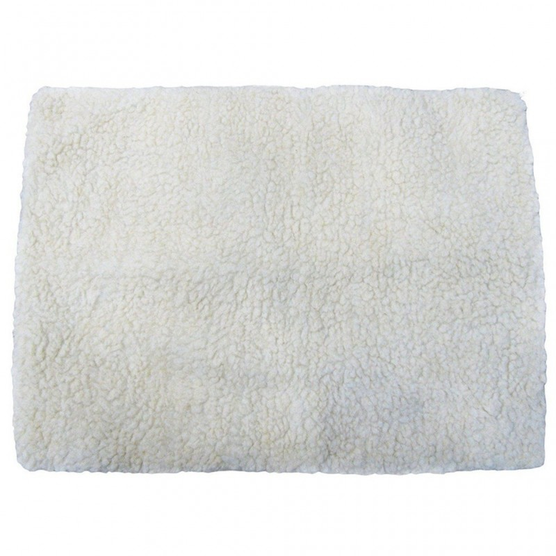 Αυτοθερμαινόμενο Χαλάκι Κατοικιδίων - Self Heating Pet Bed