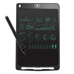 """Ηλεκτρονικό Σημειωματάριο - 8.5"""" - Lcd Writing Tablet"""